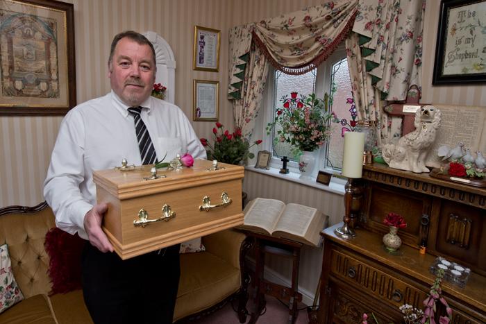 same day pet cremation services. Black Bedroom Furniture Sets. Home Design Ideas